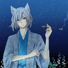 Lancelot Wolf