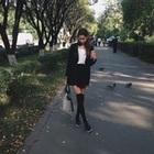AnastasiyaErmolina