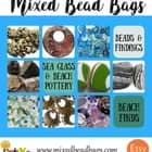 MixedBeadBags