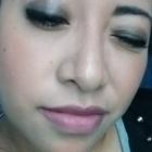 Mayra Gomez