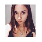 sasha_zuykina