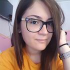 Mariana Tanase