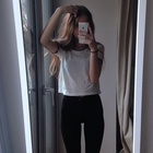 little_princess90