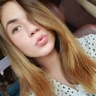 Sara LeNan 💥