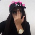₱earl Versace