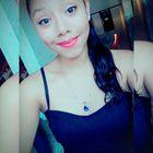 Sandii Ruiz