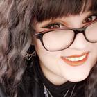 Christina Petroff