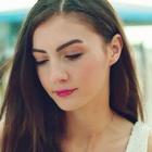radhia_23