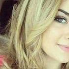 Sabrine Hadad