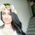 Diana Hasan