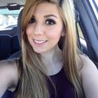Jessica Hansen