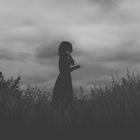 sabina_78