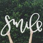 {~Smile~}