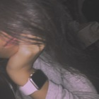 Jasssmineee14
