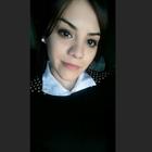 Tania Salgado