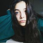 부르주 ʕ •ᴥ•ʔ