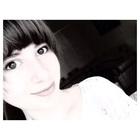 julisa_agaj