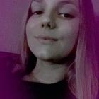 korina_vidovic