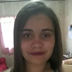 Larii_bom