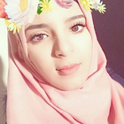 zainab faqeeh