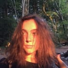 carla_schuemperli