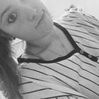 camii_mastro