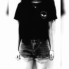 lilian_yolo