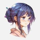 ٩(♡ε♡ )۶ anime addicted ٩(♡ε♡ )۶