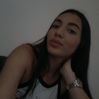 Paulina Hernandez Estrada