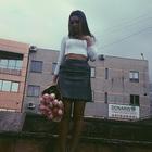alina_chirciu