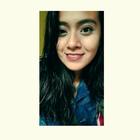 Joscelyne