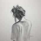 marlenne_castro13