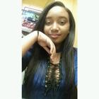 jade_beautyqueen