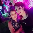 haifabadr_1
