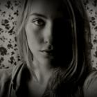 Kirsi Annika