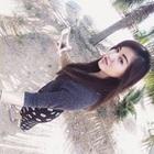 aiyien_luckygurl91