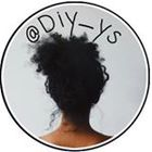 diy_ys