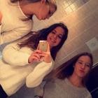 alex_devouge