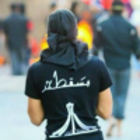 BA7RANEYA