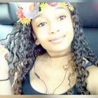 Cayla Garcia