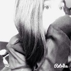 Laura_gomez1503