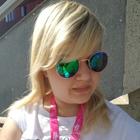 Elinski Malmberg