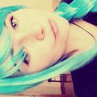 Rosana ♥