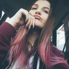 Adina Georgiana