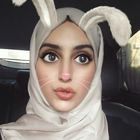 nsreen muhammad