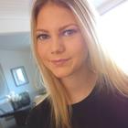 Ingrid markussen