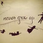 never_grow_up23