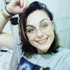 Olívia Paschoal