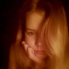 Andrea-Cecilia