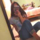 💋D A Y R A💋